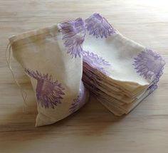 Wedding Favor Bags - The Find Sac #wedding #weddingfavor #weddingfavorbags #thefindsac #weddingaccessories