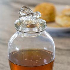 Bee Honey Jar | Shop P. Allen
