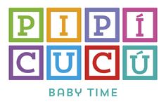 LOS CUIDADOS MÁS DULCES Y SEGUROS PARA TU BEBÉ Disfruta de cada uno de los momentos con tu bebé gracias a los cuidados diarios de Pipí Cucú. La marca que llena de dulzura el tiempo que pasáis juntos ya sea en el baño, durante su aseo o antes de irse a dormir.El mejor cuidado para tu bebé en su versión económica. Descubre toda la gama de Pipí Cucú Baby Time y lánzate a la diversión con los más pequeños del hogar; ¡tú pequeño nunca había estado tan feliz!