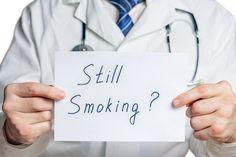 SMOKING MARIJUANA VS. VAPORIZING MARIJUANA