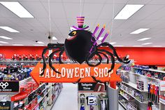 target halloween store graphics - Google Search