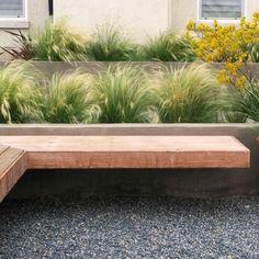 Debora Carl Landscape Design's Design Ideas, Pictures, Remodel, and Decor - page 2