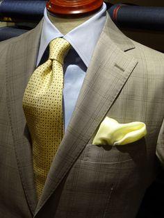 #GinzaSakaeya#SAKAEYA#ErmenegildoZegna#zegna#dunhill#dormeuil#sumisura#bespoke#suit#shirt#jacket#ginza#men#fashion#mensfashion#menswear#mensstyle#instagood#銀座SAKAEYA#ゼニア#ダンヒル#ドーメル#オーダースーツ#フルオーダー#スーツ#シャツ#仮縫い#銀座#新宿#東京