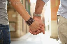 How to be a Godly man in a relationship. This articles pretty much highlights what I now stand for and i'm currently working towards the point where I can confidently accomplish these things