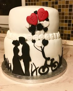 Évi&Tomi Wedding <3