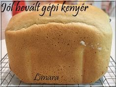 Recipes, bakery, everything related to cooking. Bread Baking, Diy Food, Kenya, Bread Recipes, Bakery, Muffin, Food And Drink, Sweets, Cookies