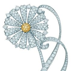 Exquisite! This collection is amazing. Tiffany & Co. | Browse Jazz Age Glamour | United States