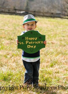 Easter photo shoot, easter ideas, family photo, photography ideas, easter photography idea...Spring photography idea, spring photo shoot, St. Patricks day ideas, check out more at FB Pure Southern Photos  Copyright to Pure Southern Photos, Knoxville, TN photography, Knoxville, tn Photographer