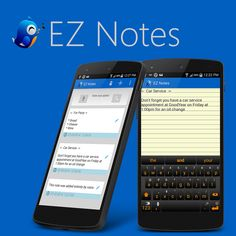Android Smartphone, Android Apps, Worthless, Good Notes, Note Taking, Evernote, Best Apps, Google Play, Audio