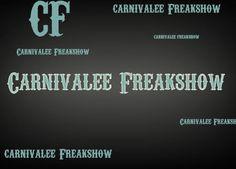 26. Carnivalee Freakshow