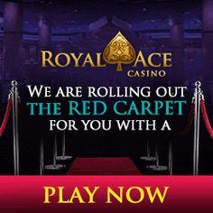 Royal ace casino no deposit bonus codes 2012 casino oddson online rating