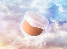 Kosas Just Launched Its First Setting Powder| Cloud Set Setting Powder, Spectrum MA04 Tapered Finisher,makeup, makeup routine,make up,pretty makeup makeup how to,makeup and beauty,beauty makeup beauty and makeup,product,beauty,beauty love beauty stuff,products i love,everything beauty best of beauty,products we love,new products beauty products, Perfect Makeup, Pretty Makeup, Setting Powder, Combination Skin, Makeup Routine, Makeup Inspiration, Makeup Products, Beauty Products, Beauty Makeup