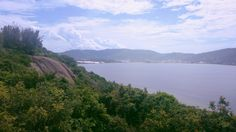 Lagoa da Conceição - SC
