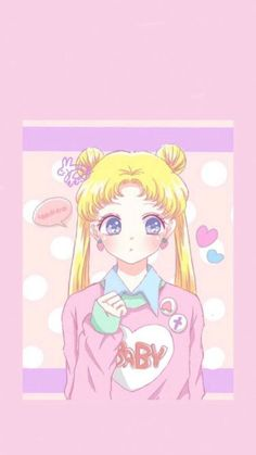65 Ideas wallpaper anime kawaii sailor moon for 2019 Sailor Moons, Sailor Moon Crystal, Sailor Moon Usagi, Sailor Uranus, Sailor Moon Art, Kawaii Wallpaper, Wallpaper Iphone Cute, Cartoon Wallpaper, Cute Wallpapers