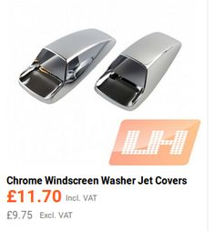 Find best vehicle lighting accessories in the uk at Light Hut. we offers you lighting accessories at reasonable costs.