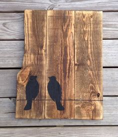 Love Birds Pallet Art is creative inspiration for us. Get more photo about home decor related with by looking at photos gallery at the bottom of this page. We are want to say thanks if you like to share this post to another people via your facebook, pinterest, google plus …