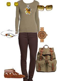 Shop at ShicaChic.com #Style #Olive #PersonalStylist #Shop #Pants #Wood