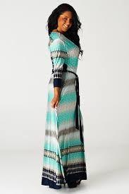 size 14 fashion bloggers - Google Search