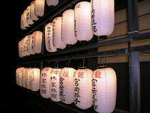 Japán konyha magyarul - autentikus japán receptek