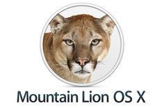 Apple OS X Mountain Lion: Everything You Need to Know [Review]