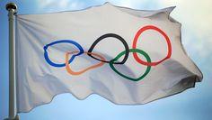 Tokyo 2020 Olympics and Paralympics logo: What Do the Experts Have to Say 2020 Olympics, Tokyo Olympics, Summer Olympics, Volleyball Team, Softball, Cheerleading, Beach Volleyball, Olympic Flag, Olympic Committee