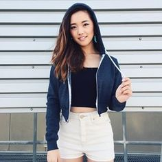 Jenn Im @imjennim Keeping things si...Instagram photo | Websta (Webstagram)