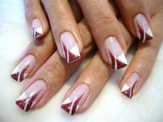 nail art nail design nail idea