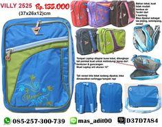 HARGA PROMO !!! MURAH !!!, Tas Laptop Lucu Surabaya, Tas Laptop Lucu Jogja, Tas Laptop Lucu 14 Inch, Tas Laptop Lucu Untuk Wanita, Tas Laptop Lucu Di Surabaya, Tas Laptop Lucu 12 Inch, Tas Laptop 17 Inch, Jual Tas Laptop 17 Inch, Tas Ransel Laptop 17 Inch, Tas Untuk Laptop 17 Inch Untuk pemesanan hubungi / Whatsapp 085-257-300-739 (Telkomsel) / PIN D37D7A84 (BBM) http://tasransellaptopkeren.blogspot.co.id/