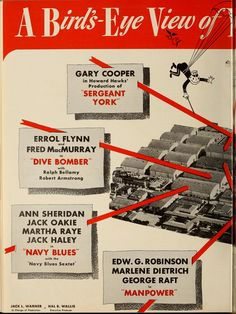 Motion Picture Daily (Apr-Jun 1941)