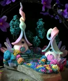 You are in the right place about bmw Here we offer you the most beau - Polymer Clay Kunst, Polymer Clay Fairy, Polymer Clay Figures, Fimo Clay, Polymer Clay Projects, Clay Beads, Clay Fairy House, Clay Fairies, Cute Clay