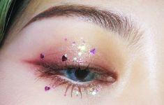 Makeup- Maquiagem - Maquillage