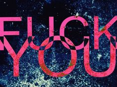 #love / #hate Cool Words, Wise Words, Letter F, Magic Words, Favorite Words, Literature, Hate, Love You, Neon