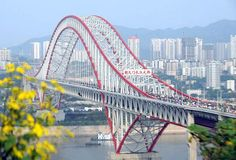 arch bridge - Google 検索