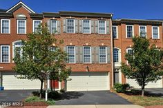 Lorton Homes for Sale 22079