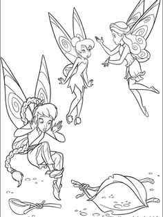 best tinkerbell print out coloring pages. We have a Tinkerbell Coloring Page collection that you can store for your children's learning material. Toy Story Coloring Pages, Horse Coloring Pages, Fairy Coloring Pages, Online Coloring Pages, Free Coloring Sheets, Cartoon Coloring Pages, Disney Coloring Pages, Coloring Pages For Kids, Coloring Books