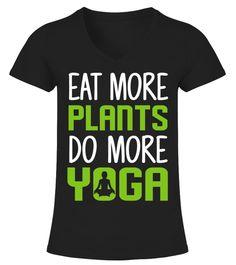 Funny Gifts For Men/Women.Fun Yoga Shirt yoga tshirts for women, yoga tshirts for women funny, yoga tshirts, yoga tshirt men, yoga shirt, yoga tshirt for women, yoga tshirt men asana, yoga tshirt long, yoga tshirt hot bikram, yoga tshirt funny, yoga tshirt for men, yoga tshirt kids yoga stories, yoga tshirt namaste, yoga tshirt women