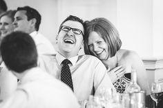 Manor By The Lake Cheltenham Wedding Photography Ideas Reportage Documentary