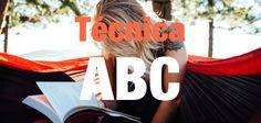 La técnica ABC para aprender a priorizar