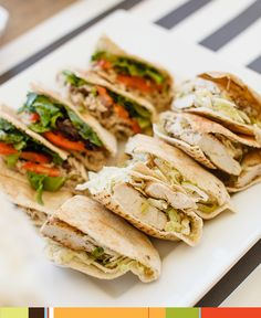 Zoes Kitchen Greek Chicken Pita zoes kitchen - nutritional-info | recipes and cooking | pinterest