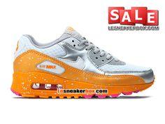 nike-air-max-1-ultra-moire-chaussure-nike-sportswear-pas-cher-pour-homme-vert-rayonnant-vert-vapeur-vert-émeraude-menthe-705297-300-136.jpg  (1024×7… c86a5b22e7f8