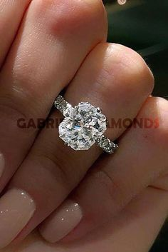 Imported From Abroad Engagement Wedding Ring Diamond Black Round Certified Grade Bridal 3.15 Ct 925 Diamond