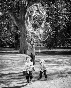 Bubbles. #prague #czech republic 2016. #street #pierrepichot #fineart #print #monochrome #urban #streetphotography #streetlife #blackandwhite #streetphotographers #magnumphotos #bnw_legit #worldstreetfeature #wearethestreet #everydayeverywhere #everybody_street #streetphotoawards #bnw_planet #streetphoto_bw #silvermag #street_bw #ig_prague #storyofthestreet #fromstreetswithlove #ig_street #life_is_street #friendsinBnW