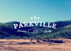 parkville identity