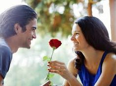 Here are some surefire tips to turn a good date into a great date that your partner will enjoy.
