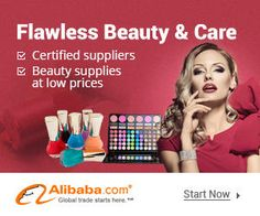 alibaba.com, cpa campaign, lead generation, lead campaign, smart match lander…