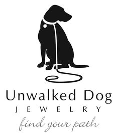Dog walker walking business flyer template dog walking like unwalked dog jewelry on facebook maxwellsz