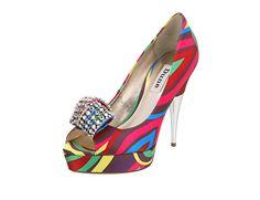 ladies shoes | Ladies-Shoes