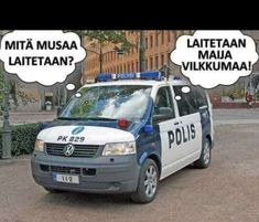 Finnish Language, Rock Posters, Just For Fun, Haha Funny, Finland, I Laughed, Van, Memes, Stickers