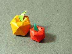 :: 동영상 종이접기 Paperland