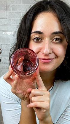 ohga • Audio originale No Waste, Cooking Time, Audio, Instagram